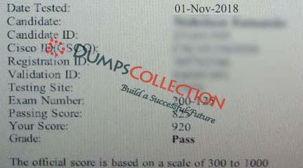 200-125 dumps