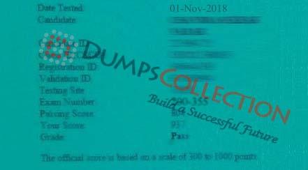 200-355 dumps