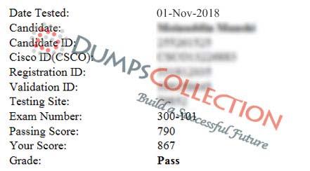 300-101 dumps
