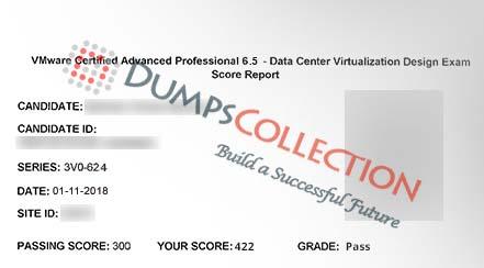 3V0-624 dumps